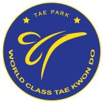 tptkd logo - 150png