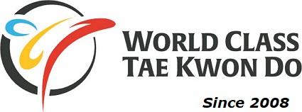 World Class Tae Kwon Do
